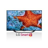 LG Electronics 60LA7400
