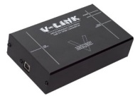Musical Fidelity V-Link -Clearance-