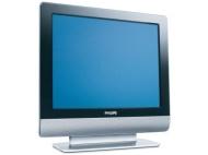 Philips PF51x1 (2006) Series