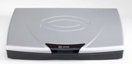 Sagem 62160SL-T  Freeview Set Top Box with 160 GB HD  and Twin Tuner