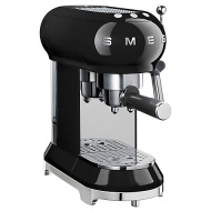 Smeg ECF01 Coffee Machine