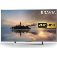 Sony Bravia KD-49XE7073 Series