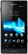 Sony Mobile Xperia sola