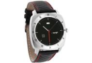Xlyne Smart Watch NARA XW