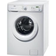 Zanussi-Electrolux ZWF14380W