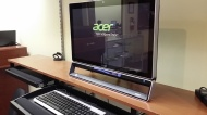 Acer DT.SNFAA.001