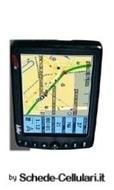 AVMAP GEOSAT 2C WINDOWS 8.1 DRIVER DOWNLOAD