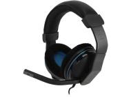 Corsair Vengeance 1400 Analog Gaming Headset