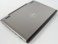 Dell Vostro 3550 (15.6-inch, 2011) Series