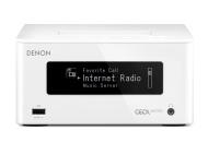 Denon CEOL Piccolo N5 (DRA-N5 & SC-N5)