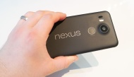 Google Nexus 5X H790 32GB