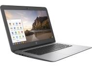 HP Chromebook 14 G4 (14-inch, 2015) Series