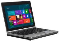 HP Elitebook 2170P (11.6-inch, 2012)