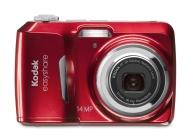 Kodak EASYSHARE C1530