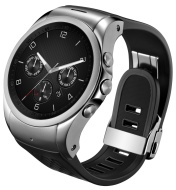 LG Watch Urbane W150 (2015)