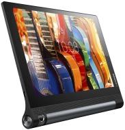 Lenovo Yoga Tab 3 10 (10.1-inch, 2016)