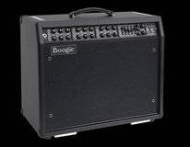 Mesa Boogie [Mark Series] Mark V Combo