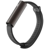 Misfit - Black Ray Fitness and Sleep Tracker s501bm0bz