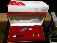 Ortofon Concorde Digitrack Kit
