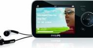 Philips GoGear Opus SA1OPS