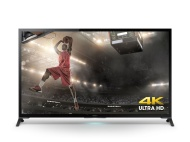 Sony XBR-85X950 Series 4K HD TV