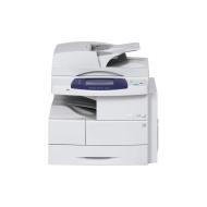 Xerox WorkCentre 4260S