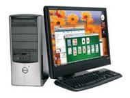 Mesh G92 Pulse Pro desktop PC
