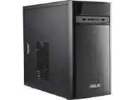 Asus VivoPC K31CD Series