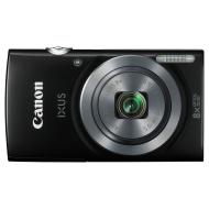Canon IXUS 160 / PowerShot ELPH 160 / IXY 150