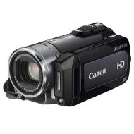 Canon Vixia HF200 / Legria HF200