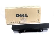 Dell AX510PA Sound Bar