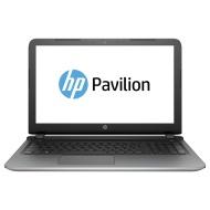Hewlett-Packard Pavilion 15