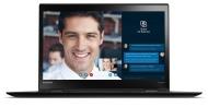Lenovo ThinkPad X1 Carbon (20FB / 20FC, 4th Gen, 2016)
