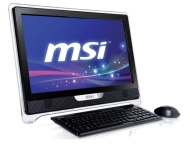 MSI Wind Top AE2280 all-in-one PC