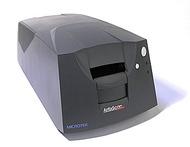 Microtek Artixscan 4000T