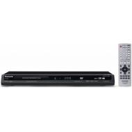 Panasonic DVD S29K