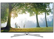 Samsung UN32H6350 Series