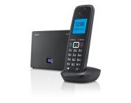 Siemens A510 IP