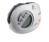 Sony S2 Sports Walkman SRF-M85W - Personal radio