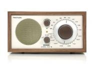 Tivoli Audio M1BTCLA