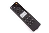 VIZIO Remote Control - 0980-0305-3030