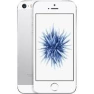 Apple iPhone SE2 / SE 2nd gen (2020)