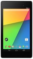 Asus Google Nexus 7 (2012)