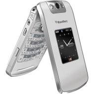 BlackBerry Pearl Flip 8230
