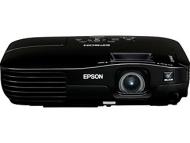 Epson EX7200