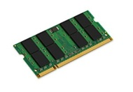 Kingston 2Gb Module Ddr2 800Mhz Sodimm