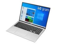 LG Gram 16 (16-inch, 2021)