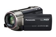 Panasonic HC-V727