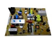 "Samsung 40"" EH6000 Series (UA / UE / UN 40EH6000, 40EH6030, 40EH6035)"