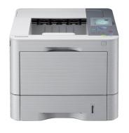 Samsung ML 4510 ND